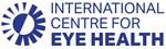 ICEH-logo